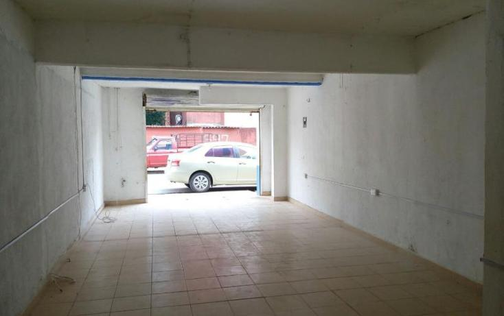 Foto de local en renta en mendez 420, 18 de marzo, centro, tabasco, 1388331 no 03