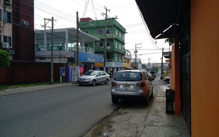 Foto de local en renta en mendez 420, 18 de marzo, centro, tabasco, 1388331 no 04