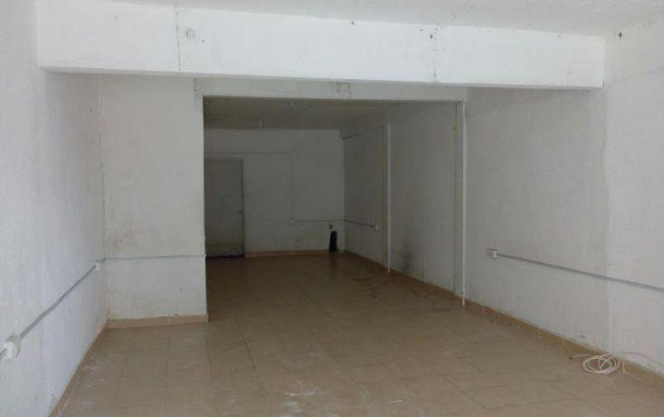 Foto de local en renta en mendez 420, 18 de marzo, centro, tabasco, 1388331 no 07