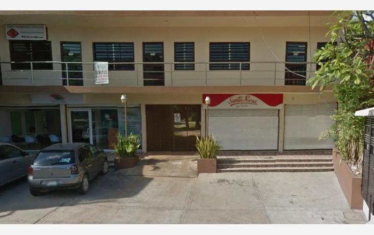 Foto de local en renta en mendez --, florida, centro, tabasco, 1984654 No. 01
