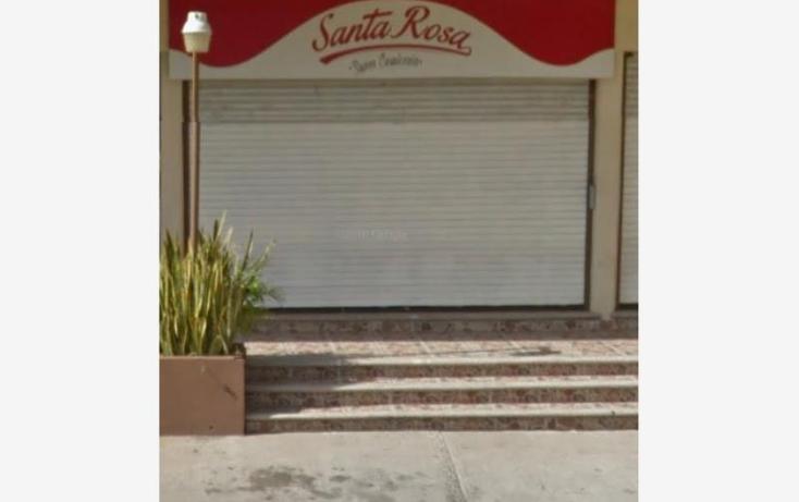 Foto de local en renta en mendez --, florida, centro, tabasco, 1984654 No. 02