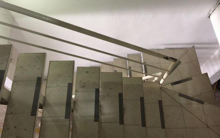 Foto de departamento en renta en mendez, nueva villahermosa, centro, tabasco, 1994528 no 05