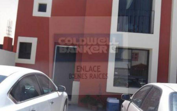 Foto de casa en venta en mendosino sur, valle del sol, juárez, chihuahua, 1477431 no 01
