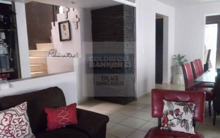 Foto de casa en venta en mendosino sur, valle del sol, juárez, chihuahua, 1477431 no 03