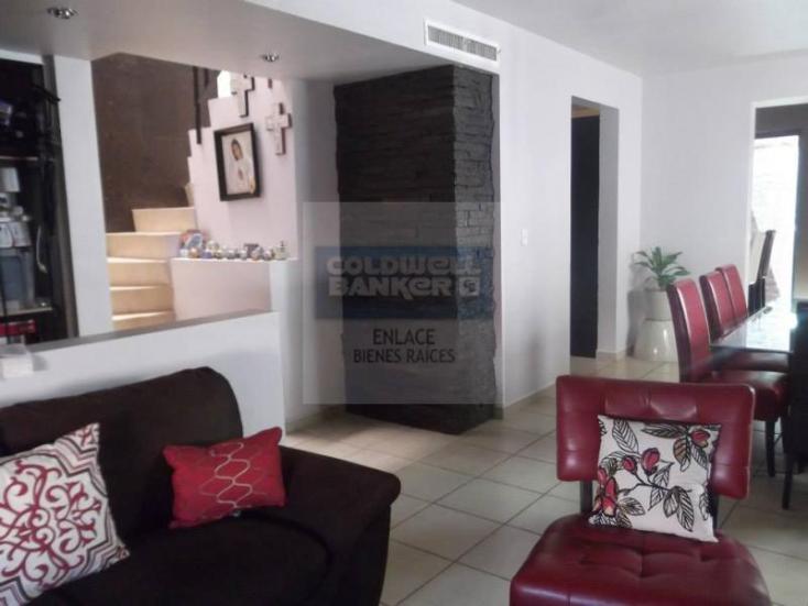 Foto de casa en venta en mendosino sur , valle del sol, juárez, chihuahua, 1477431 No. 03