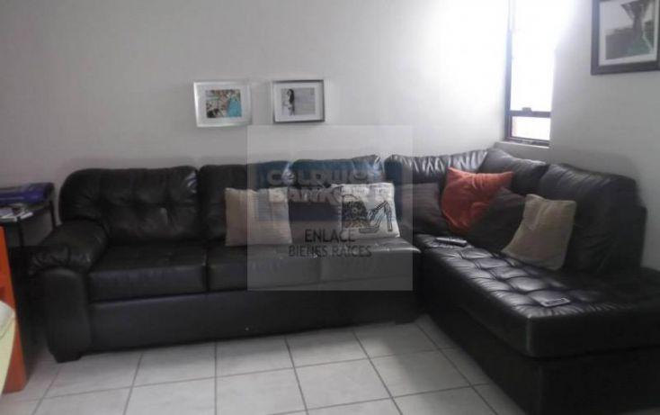 Foto de casa en venta en mendosino sur, valle del sol, juárez, chihuahua, 1477431 no 05