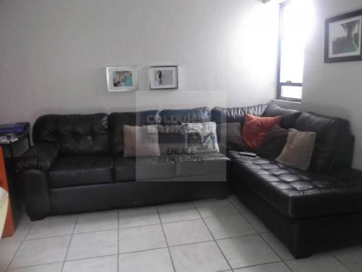 Foto de casa en venta en mendosino sur , valle del sol, juárez, chihuahua, 1477431 No. 05
