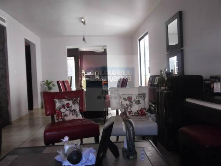 Foto de casa en venta en mendosino sur , valle del sol, juárez, chihuahua, 1477431 No. 06