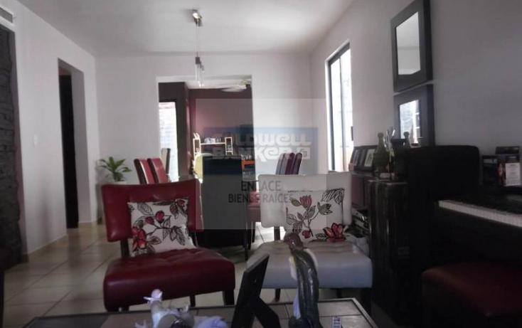 Foto de casa en venta en mendosino sur , valle del sol, juárez, chihuahua, 1844000 No. 06