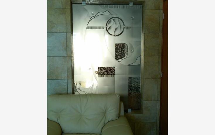 Foto de departamento en venta en mendoza 0, virginia, boca del río, veracruz de ignacio de la llave, 503750 No. 12