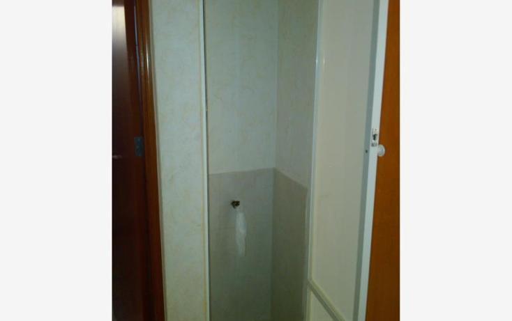 Foto de departamento en venta en mendoza 0, virginia, boca del río, veracruz de ignacio de la llave, 503750 No. 21