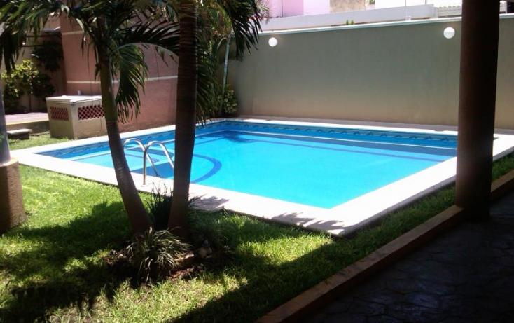 Foto de departamento en renta en mendoza, virginia, boca del río, veracruz, 516009 no 01