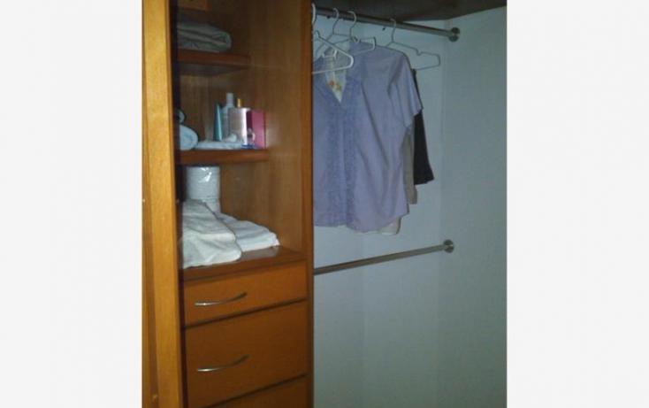 Foto de departamento en renta en mendoza, virginia, boca del río, veracruz, 516009 no 04