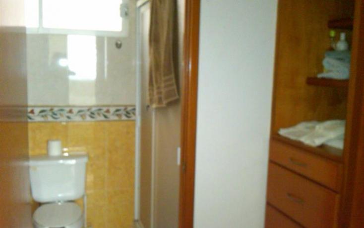 Foto de departamento en renta en mendoza, virginia, boca del río, veracruz, 516009 no 08