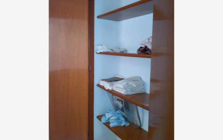 Foto de departamento en renta en mendoza, virginia, boca del río, veracruz, 516009 no 09