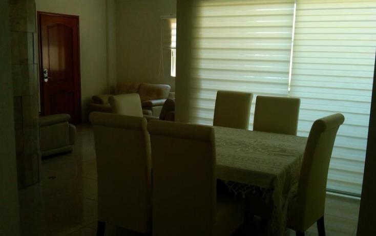 Foto de departamento en renta en mendoza, virginia, boca del río, veracruz, 516009 no 10
