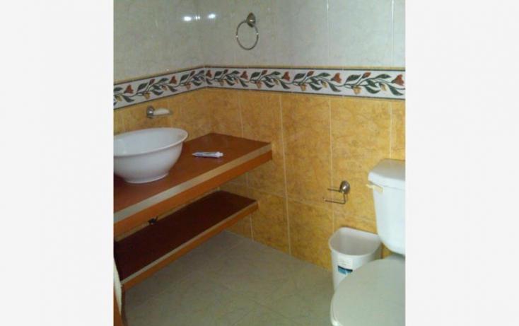 Foto de departamento en renta en mendoza, virginia, boca del río, veracruz, 516009 no 11