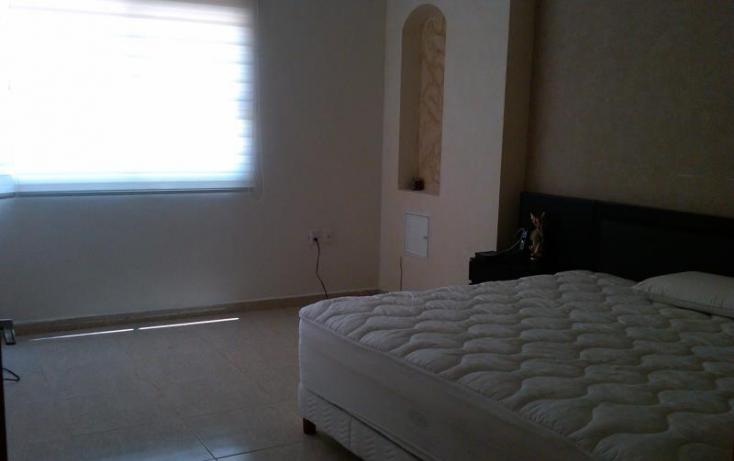 Foto de departamento en renta en mendoza, virginia, boca del río, veracruz, 516009 no 14
