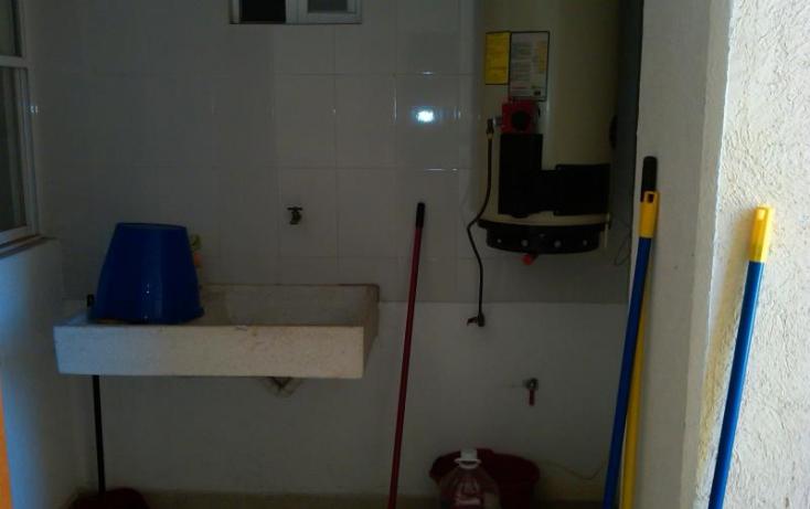 Foto de departamento en renta en mendoza, virginia, boca del río, veracruz, 516009 no 16