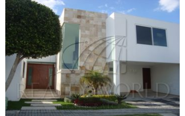 Foto de casa en renta en menorca, la isla lomas de angelópolis, san andrés cholula, puebla, 527711 no 01