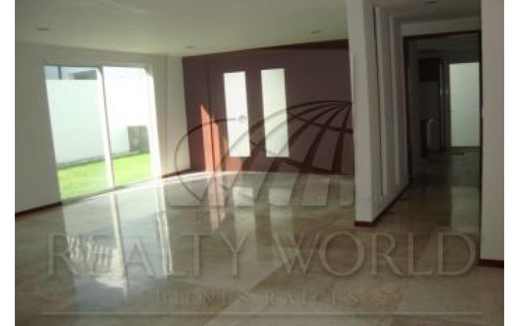 Foto de casa en renta en menorca, la isla lomas de angelópolis, san andrés cholula, puebla, 527711 no 02
