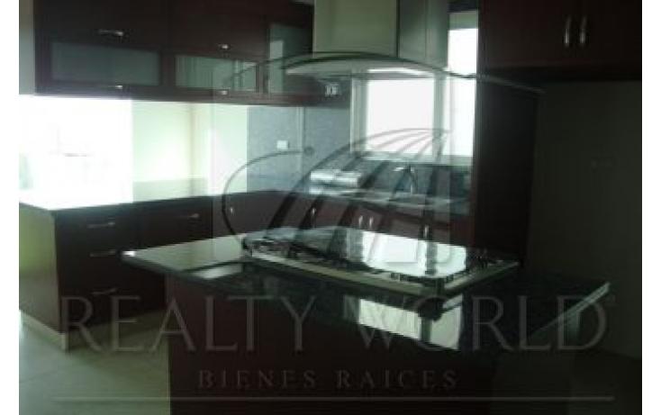 Foto de casa en renta en menorca, la isla lomas de angelópolis, san andrés cholula, puebla, 527711 no 03