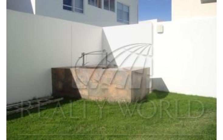Foto de casa en renta en menorca, la isla lomas de angelópolis, san andrés cholula, puebla, 527711 no 04