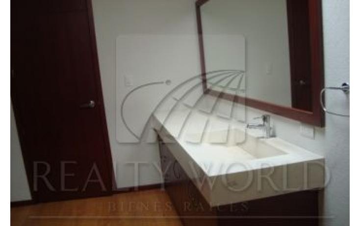Foto de casa en renta en menorca, la isla lomas de angelópolis, san andrés cholula, puebla, 527711 no 16
