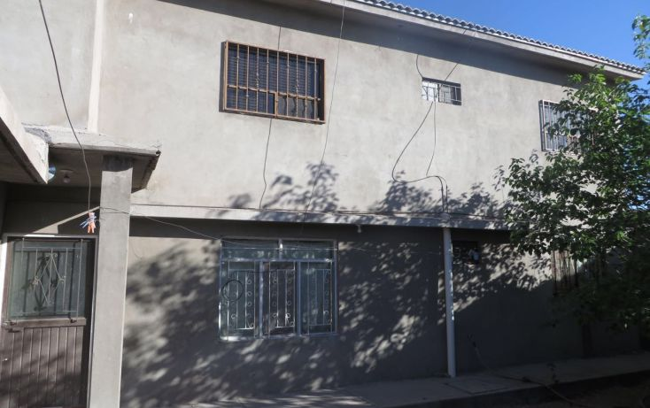 Foto de casa en venta en, meoqui, meoqui, chihuahua, 1755108 no 03