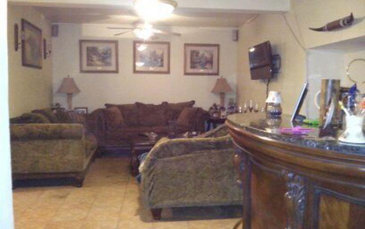 Foto de casa en venta en, meoqui, meoqui, chihuahua, 1755108 no 05