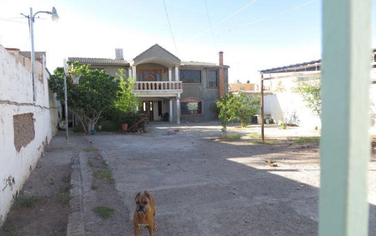 Foto de casa en venta en, meoqui, meoqui, chihuahua, 1755108 no 06
