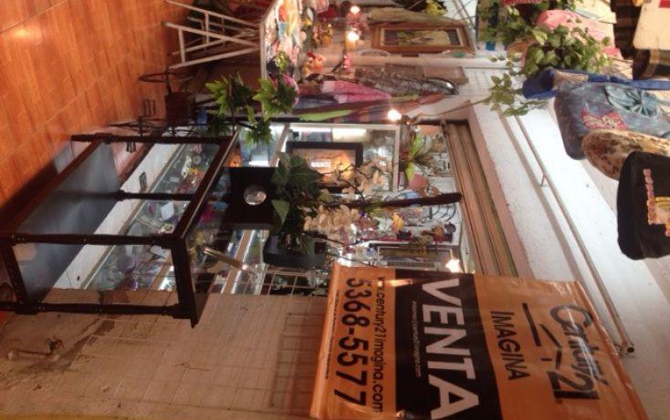 Foto de local en venta en mercado 336 calle 633 locales 34 y 35, san juan de aragón iii sección, gustavo a madero, df, 1746667 no 01