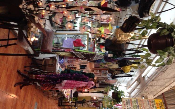 Foto de local en venta en mercado 336 calle 633 locales 34 y 35, san juan de aragón iii sección, gustavo a madero, df, 1746667 no 02