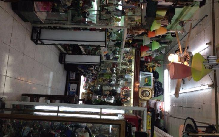 Foto de local en venta en mercado 336 calle 633 locales 34 y 35, san juan de aragón iii sección, gustavo a madero, df, 1746667 no 03