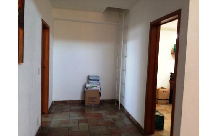 Foto de terreno habitacional en venta en, merced balbuena, venustiano carranza, df, 573869 no 01