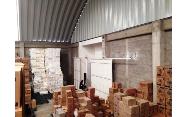 Foto de terreno habitacional en venta en, merced balbuena, venustiano carranza, df, 573869 no 08