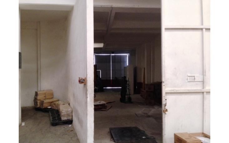 Foto de terreno habitacional en venta en, merced balbuena, venustiano carranza, df, 573869 no 11