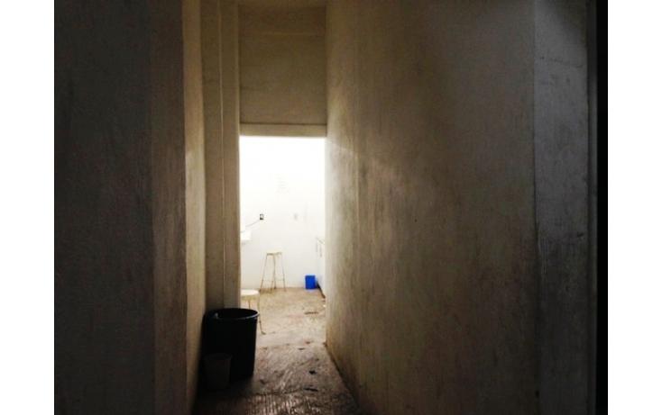 Foto de terreno habitacional en venta en, merced balbuena, venustiano carranza, df, 573869 no 12