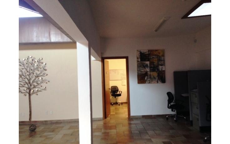 Foto de terreno habitacional en venta en, merced balbuena, venustiano carranza, df, 573869 no 14