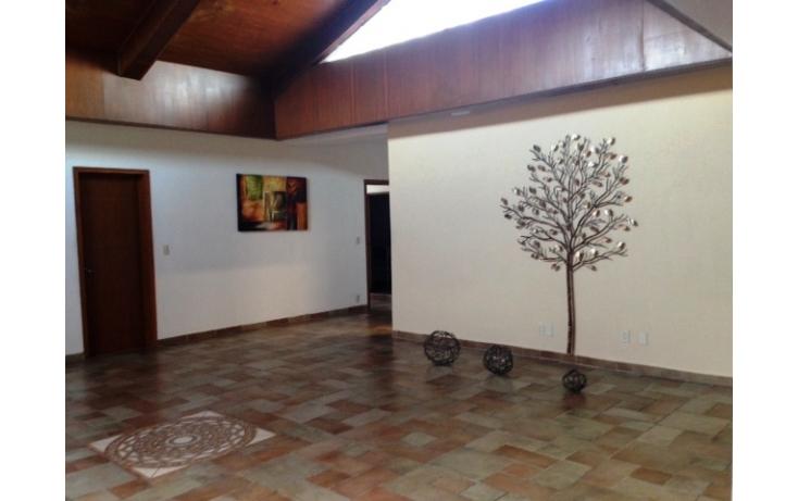 Foto de terreno habitacional en venta en, merced balbuena, venustiano carranza, df, 573869 no 15