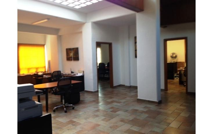 Foto de terreno habitacional en venta en, merced balbuena, venustiano carranza, df, 573869 no 16