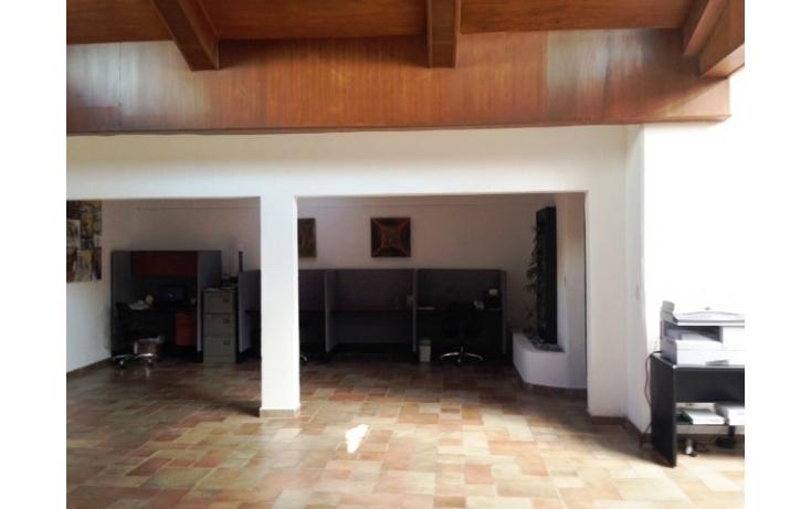 Foto de terreno habitacional en venta en, merced balbuena, venustiano carranza, df, 573869 no 17
