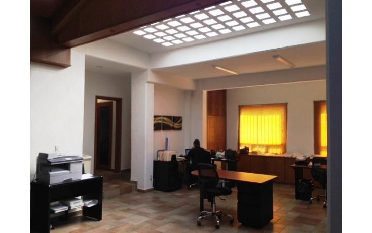 Foto de terreno habitacional en venta en, merced balbuena, venustiano carranza, df, 573869 no 18