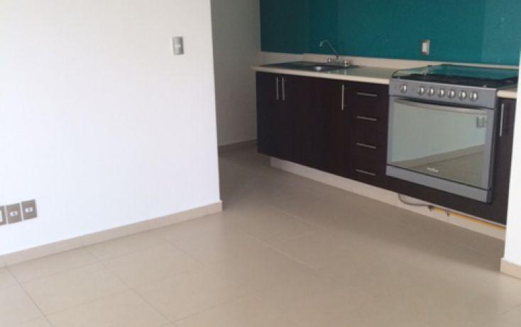 Foto de departamento en renta en, merced gómez, álvaro obregón, df, 1270951 no 05