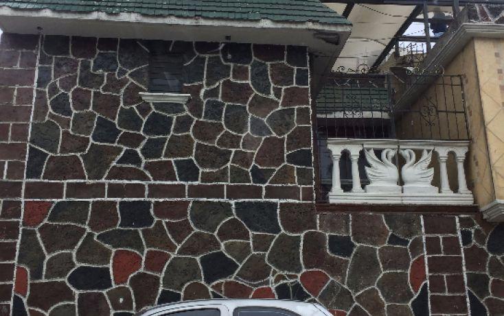Foto de casa en venta en, merced gómez, álvaro obregón, df, 1958302 no 02