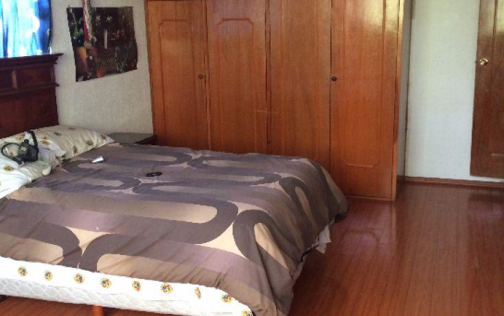 Foto de casa en venta en, merced gómez, álvaro obregón, df, 1958302 no 08