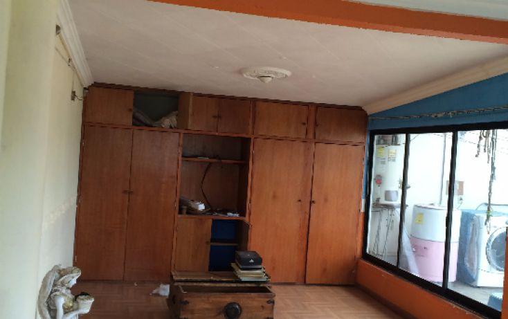Foto de casa en venta en, merced gómez, álvaro obregón, df, 1958302 no 10