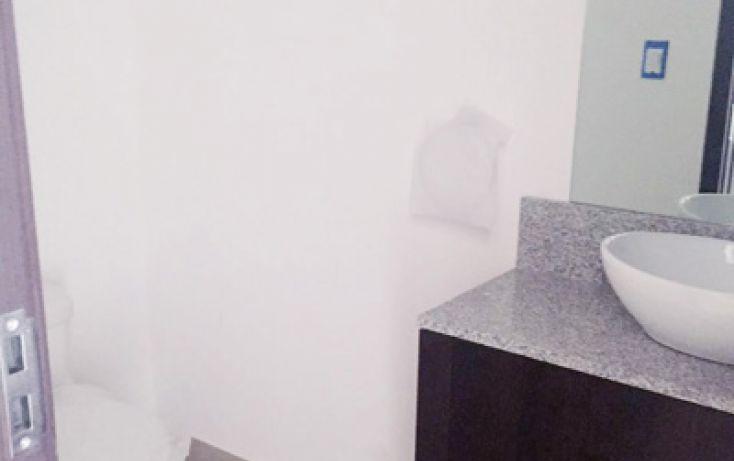 Foto de departamento en venta en, merced gómez, benito juárez, df, 1139183 no 02