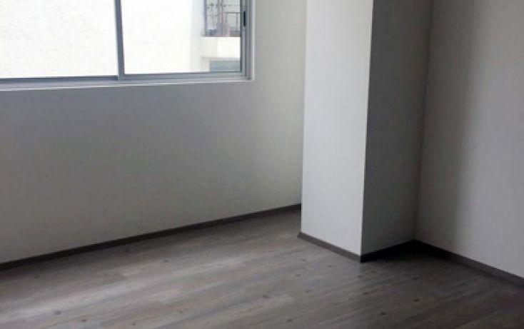 Foto de departamento en venta en, merced gómez, benito juárez, df, 1139183 no 04