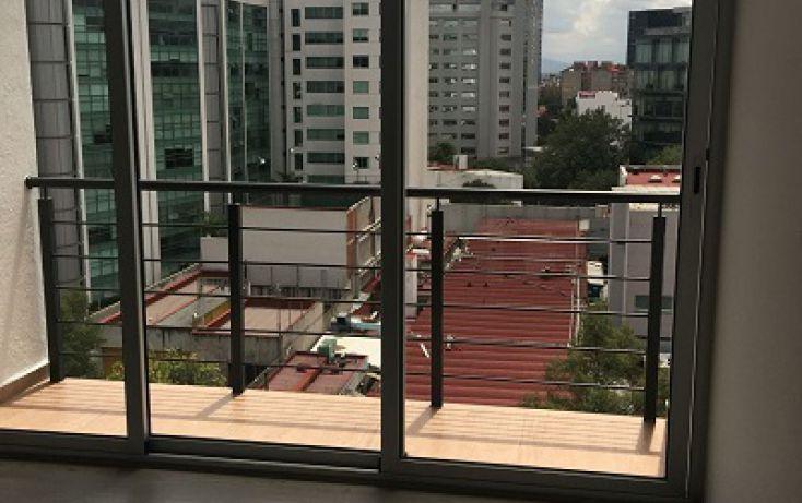 Foto de departamento en venta en, merced gómez, benito juárez, df, 1139183 no 09